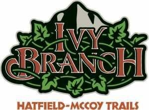 ivy-branch