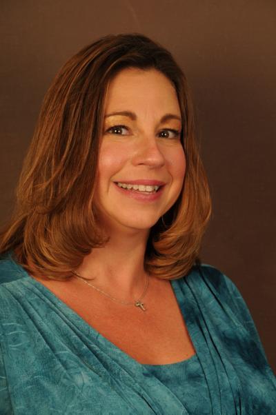 Cindy Burdette