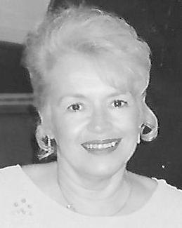 Doris V. Holliday