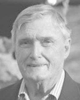 Donald L. Chambers