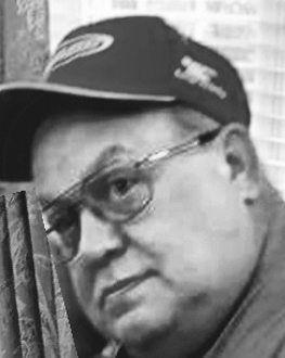 George W. Chaney Jr.
