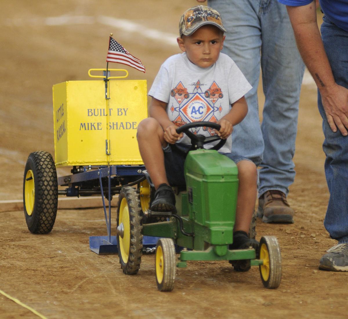 21 JCF-Kiddie Tractor2 ra.jpg