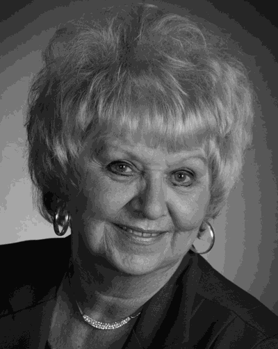 Cheryl D. Thomas