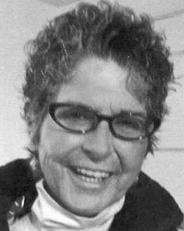 Lisa K. Carper