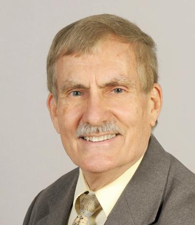 John Overington