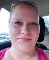 Heather Grogg