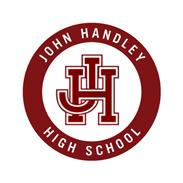 Handley logo
