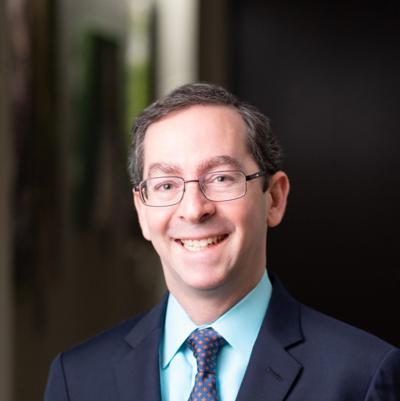 Adam Kissel