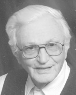 Edward S. Hoyt
