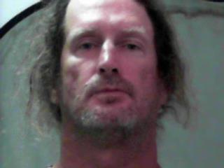 Florida man arrested after making terroristic threats