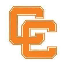 Clarke County logo