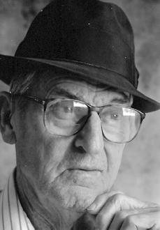 Irvin H. Horst