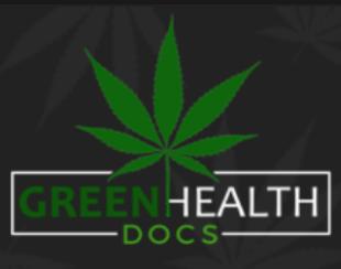 Green Health 1