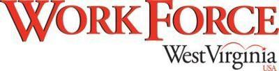 WorkForceWV-logo