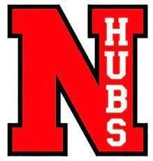 North Hagerstown logo