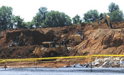 Jefferson board hears Rockwool concerns