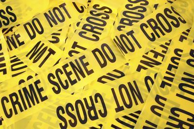 Arrest made in arson case that killed two children