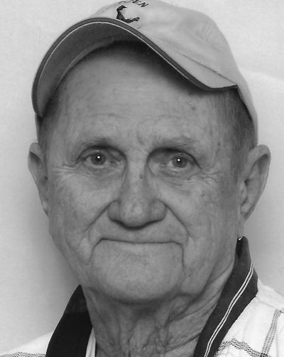 Ronald J. Wilcox