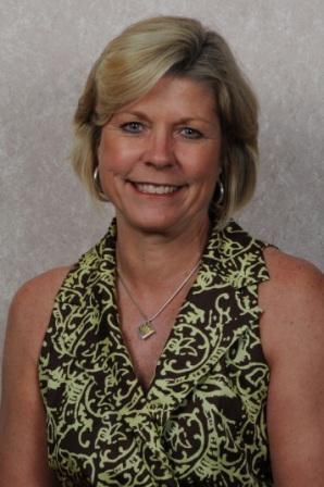 Maria Lorensen_Development Director