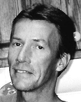 Randy L. Elms