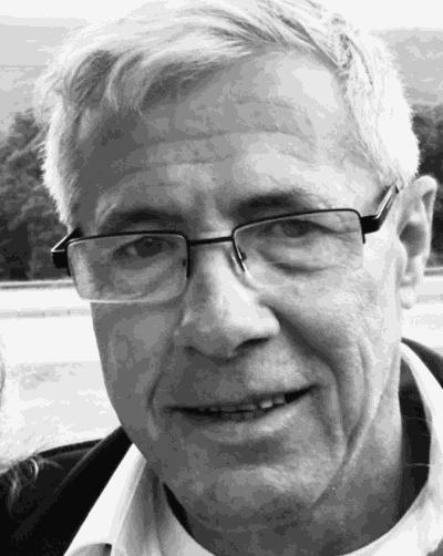 Steven E. Tomasik Sr.