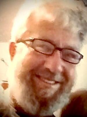 David William Norton