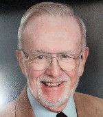 Dr. (Doc) William E. Mundt