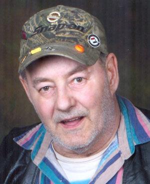 George Henry Peters