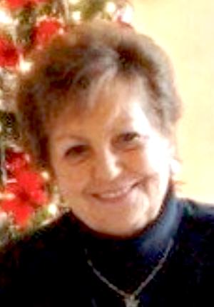 Nancy L. Auth