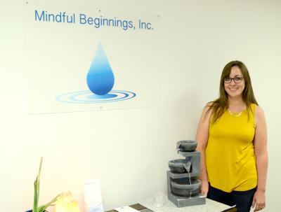 Mindful Beginnings