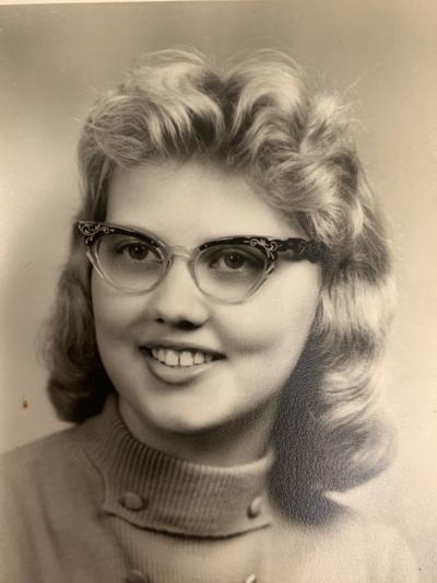 Lynda Charvat Elson