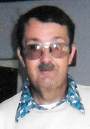 "William Joseph ""Joe"" Durbin"