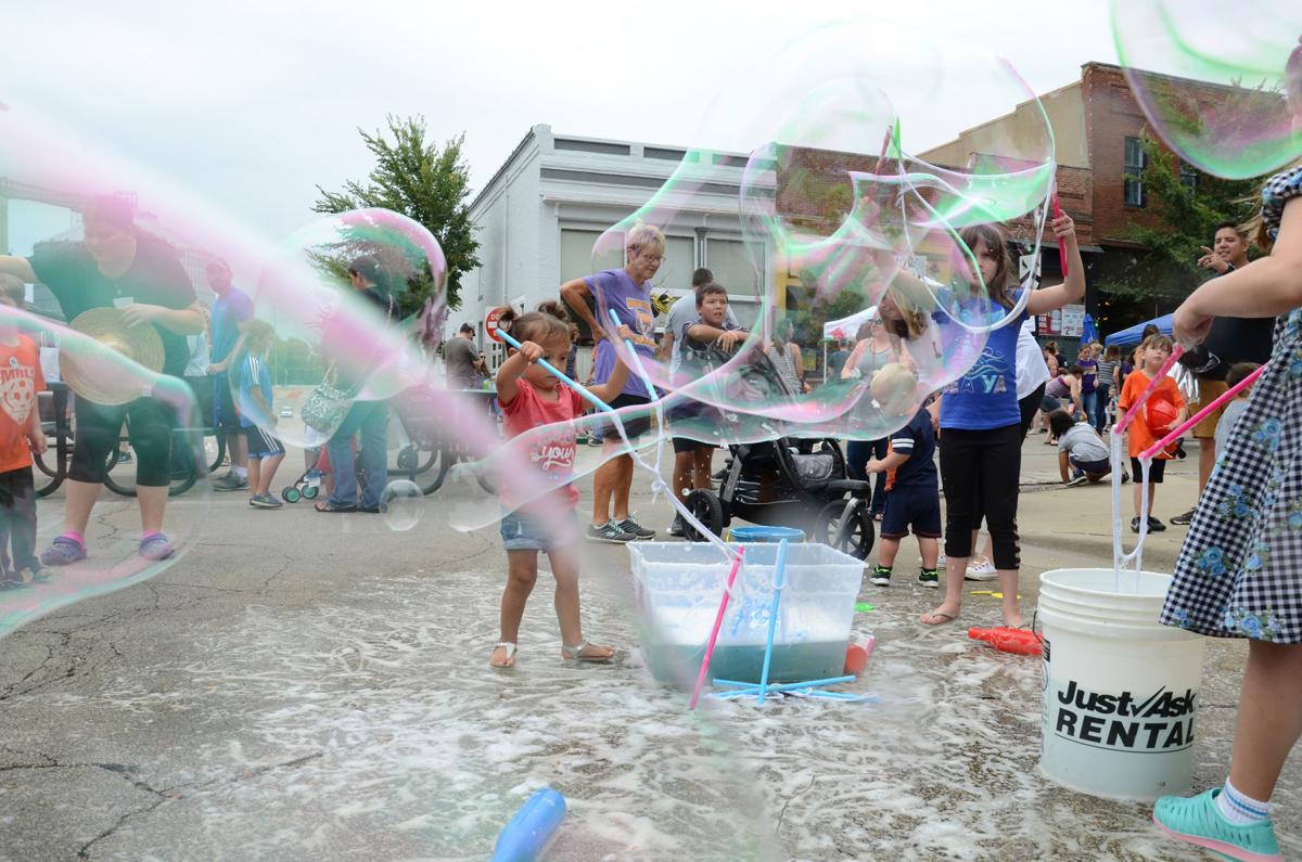 bubbles_5751.jpg