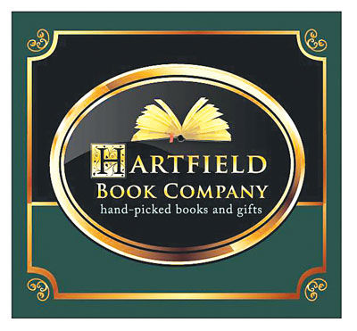 Hartfield-Book.jpg