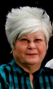Beth J. Strater