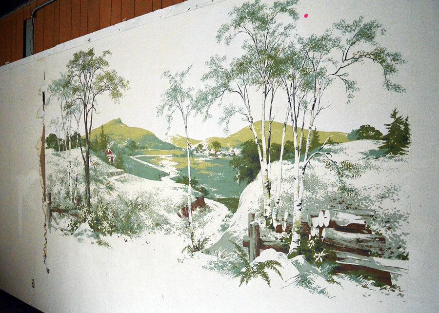 Moore-Mural_6299.jpg