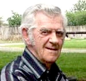 Rutherford J. Jean