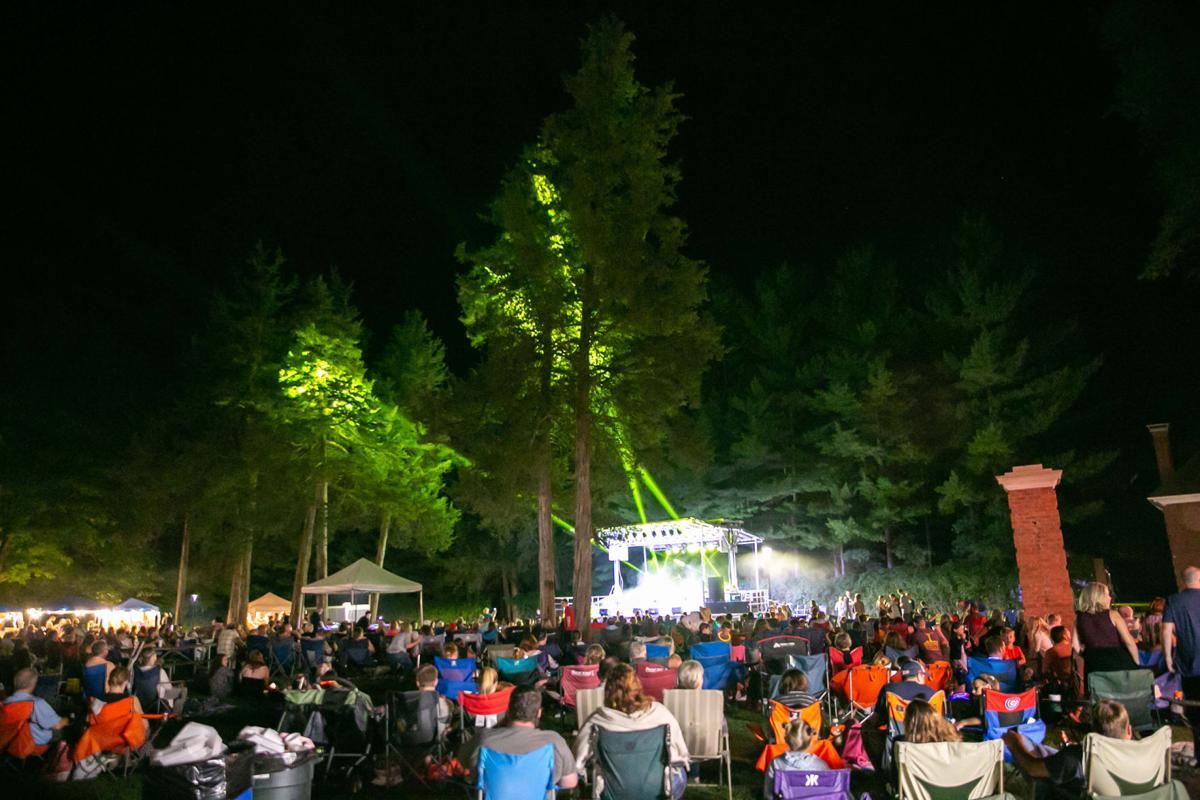 concert overview.jpg