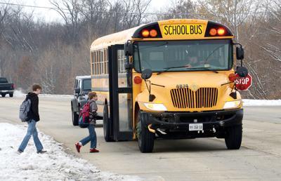 bus-load_2252.jpg