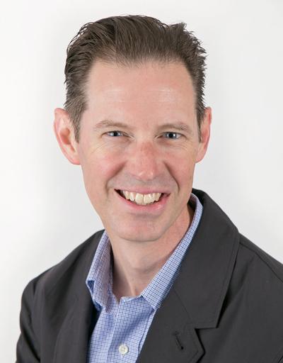 David Remmert