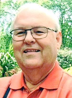 Ronald L. Miner