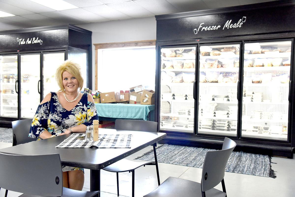 Holly's Country Canning and Craft Kitchen
