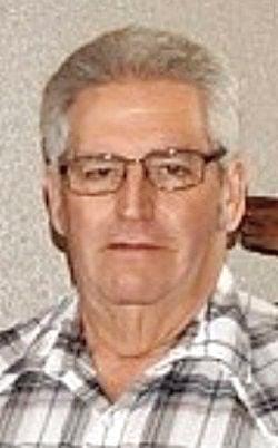 Kevin M. Brock, Sr.