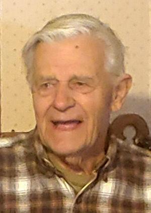 Carl L. Wienke