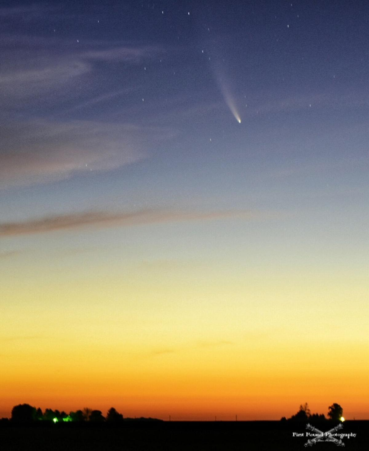 NEOWISE4.jpg