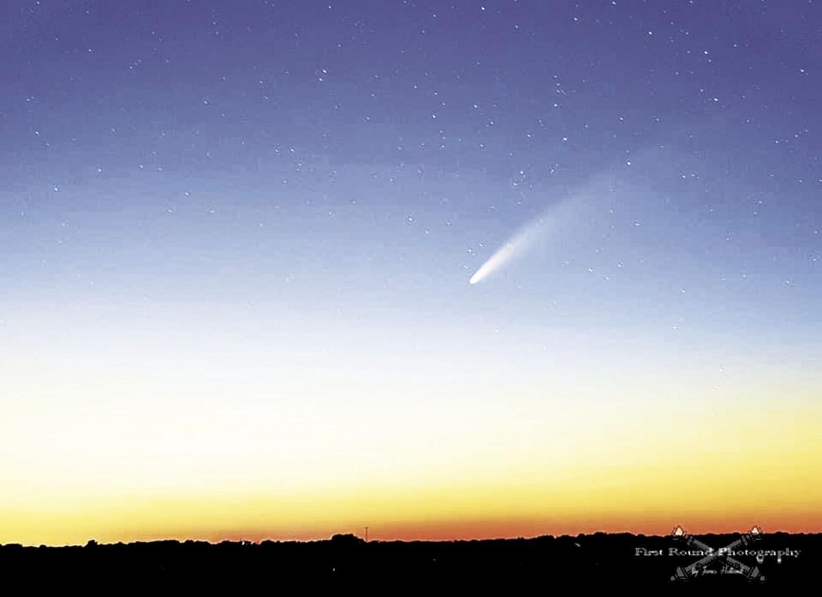 NEOWISE3.jpg