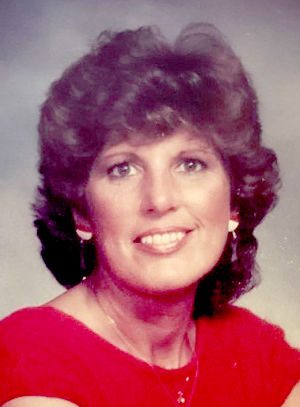 Judy P. Arbuckle