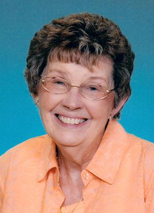 Sally E. Swartz