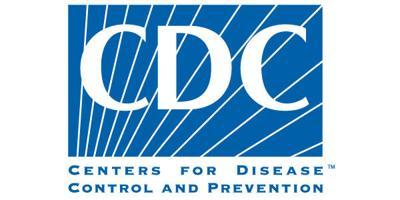 CDC info