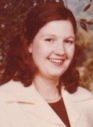 Linda Kay Shearin